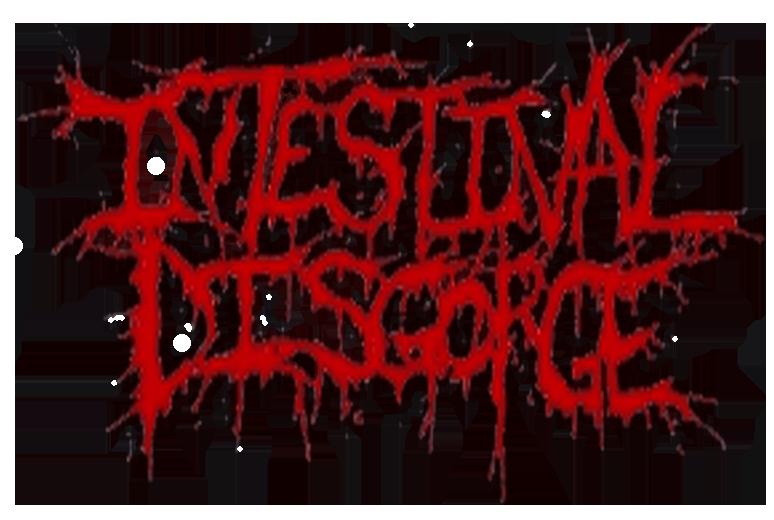 Intestinal Disgorge